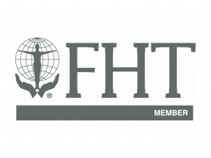 Federation of Holistic Therapists Logo